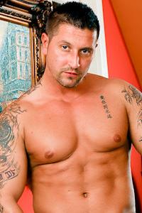 Picture of Claudio Antonelli
