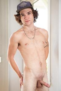 Picture of Landon Matthews