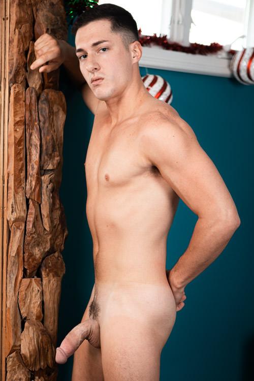 Tristan Hunter Picture