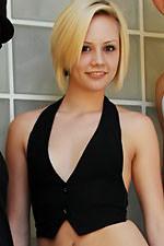 Madison Mason Picture