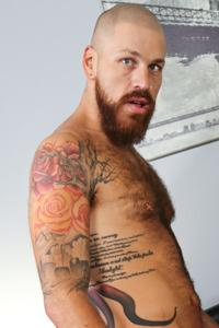 Picture of Parker Logan