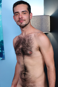 Picture of Aiden Joseph