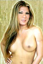Sasha Ligaya Picture
