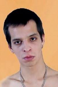 Picture of Frank Dukato