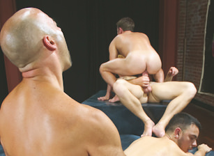 gay male massage coventry uk