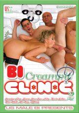 Bi Creampie Clinic #02
