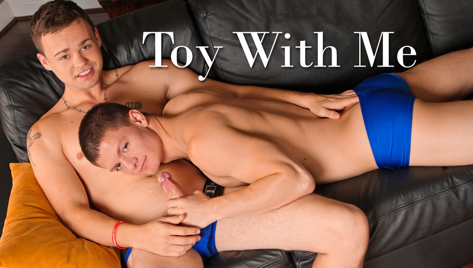 will hear off. Twink anal videos having the best sex