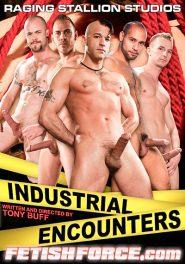 Industrial Encounters