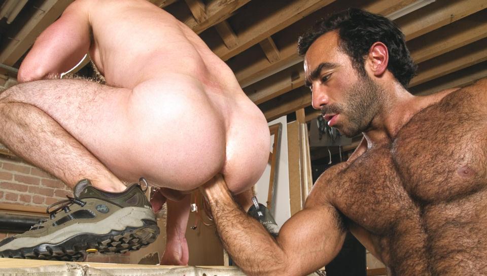 Gay porn sean harris, legless fuck pic