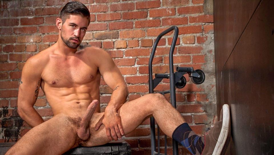Pics your nude model guys sex porn milf