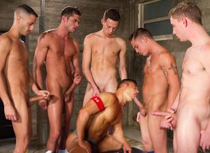 mario costa gay pornodlakave tinejdžerske cijevi