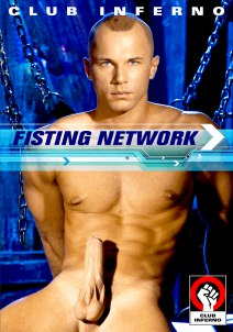 Fisting Network, muscle porn movies / DVD on hotmusclefucker.com