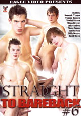 straight to bareback #06