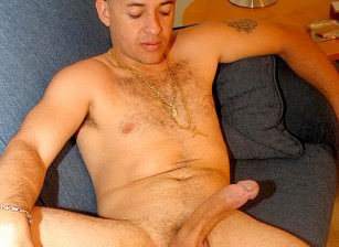gay muscle porn clip: Raphael The Movie - Raphael, on hotmusclefucker.com