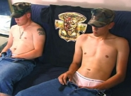 Taboo Sex Acts #02, Scene #03