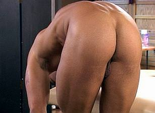 gay muscle porn clip: Relaxing Oily Moments - Cody Cummings & Tommy D, on hotmusclefucker.com