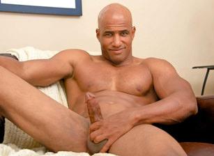 Ebony seks webcam