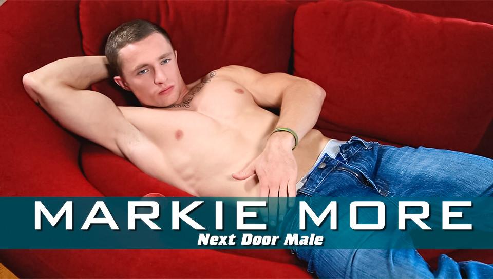 Markie viac Gay porno Pinky prvý porno