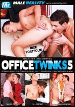 Office Twinks #05