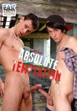 Absolute Temptation