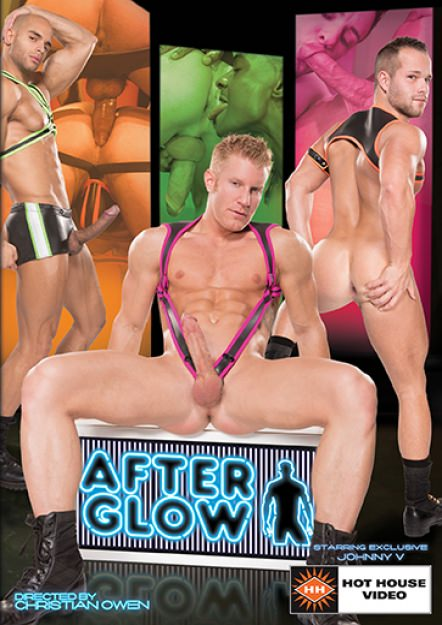 gay muscle porn movie After Glow | hotmusclefucker.com