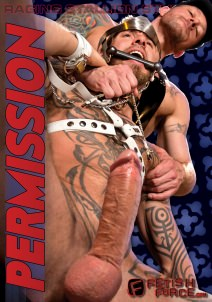 gay muscle porn movie Permission | hotmusclefucker.com