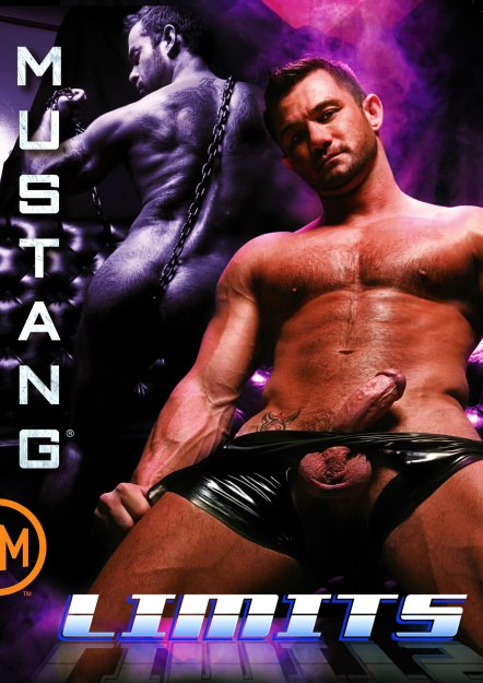 gay muscle porn movie Limits | hotmusclefucker.com