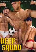 Beef Squad