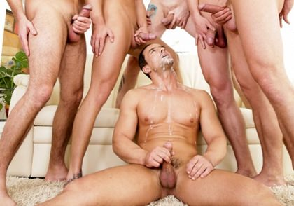 Gaykkake #04