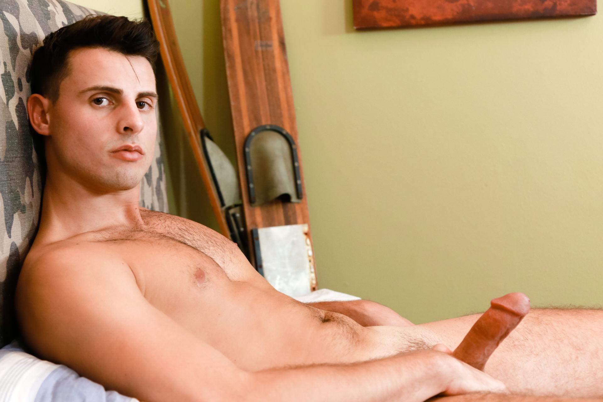 Lindsay lohan nude photos as marilyn