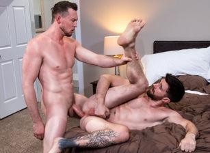 georgia jones lezbijski porno