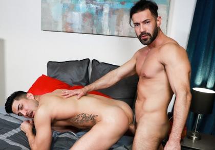 Lezbijski seks što učiniti