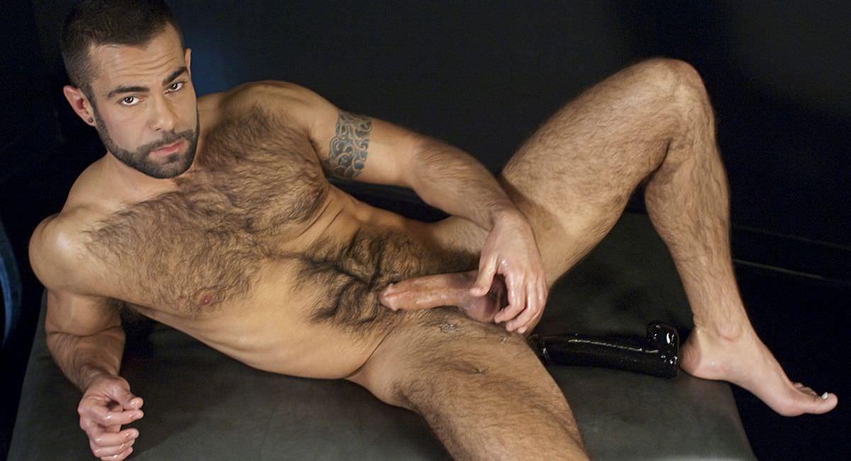 Волосатые мужчины порно видео 54598 фотография