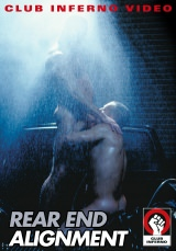 Rear End Alignment Dvd Cover