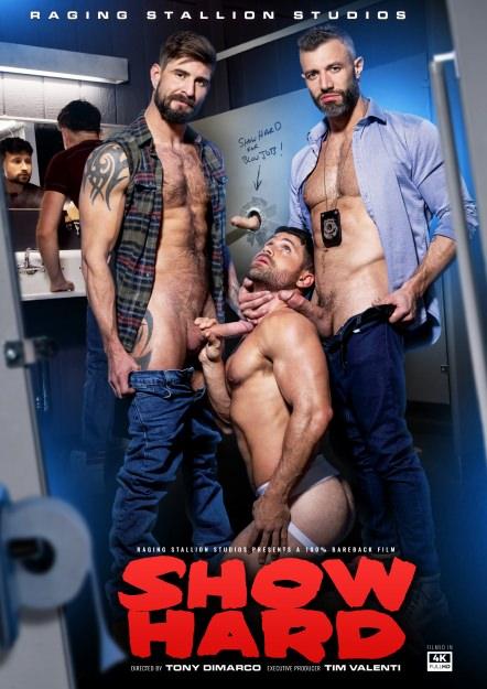 Porn hard gay Gay Porn