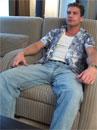 Brandon picture 1