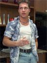Brandon picture 9