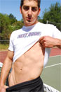 Jonny T picture 11
