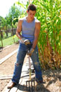Jonny T picture 5