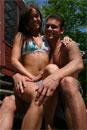 Angie & Phoenix  picture 30