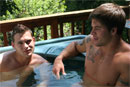Brodie & Samuel picture 16