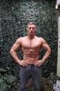 Ivan D picture 12