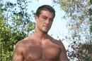 Cody Solo 2 picture 1