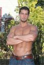 Cody Solo 2 picture 13