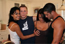 Cody Cummings, Mia Lelani, Ruby picture 25