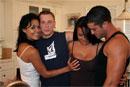 Cody Cummings, Mia Lelani, Ruby picture 25