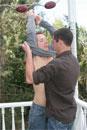 Tommy & Brady Rey picture 6
