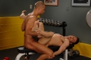 Rod Daily & Calvin Koons picture 25