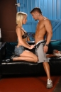 Cody Cummings & Lexy Swallow picture 4