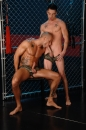 Rod Daily & Johnny Torque picture 27